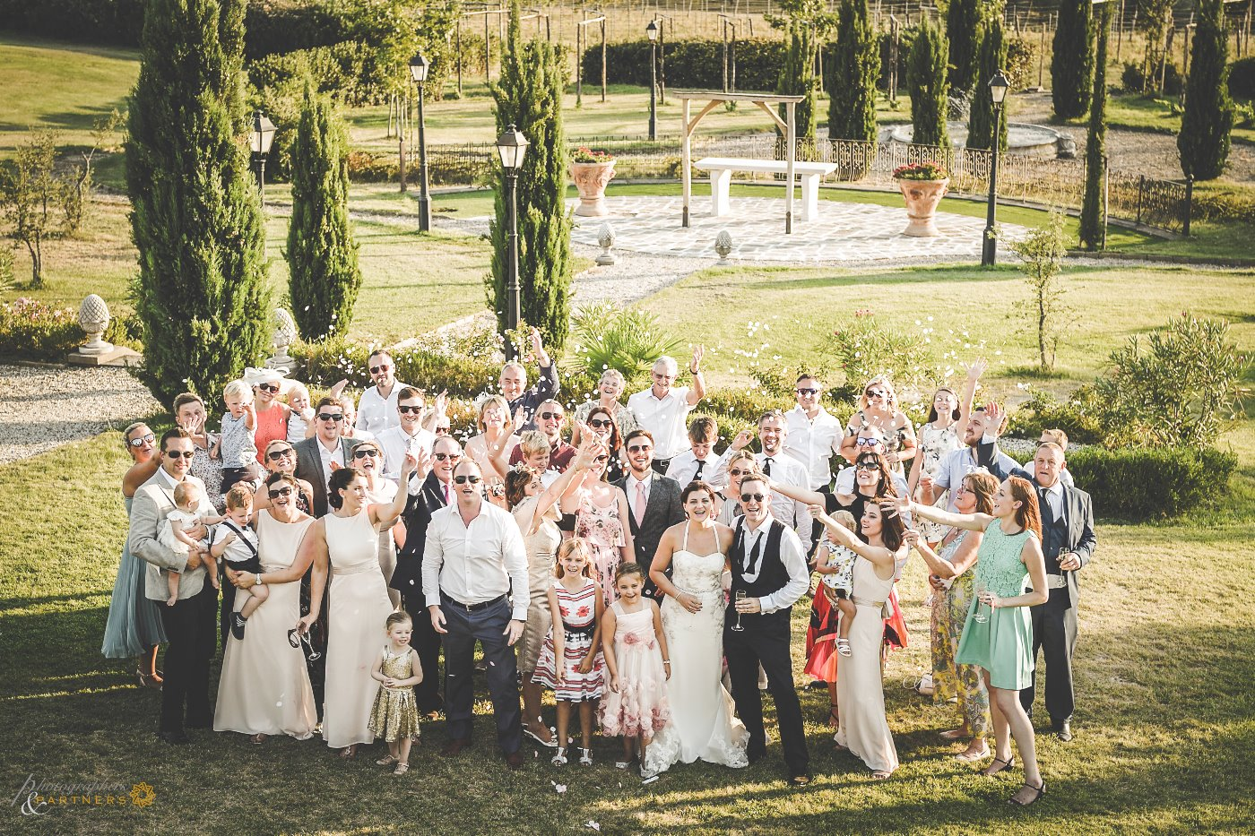 umbria_wedding_photographers_18.jpg