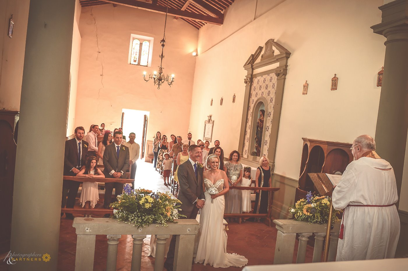wedding_photos_vicchiomaggio_07.jpg