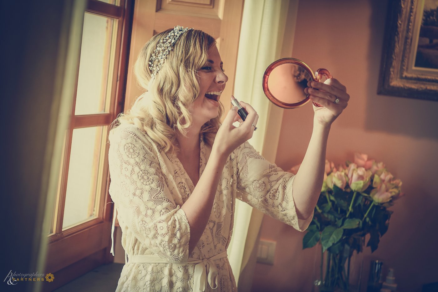 photographer_wedding_florence_03.jpg