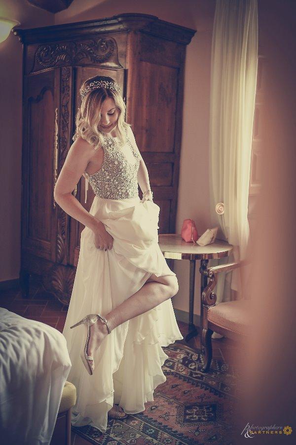photographer_wedding_florence_04.jpg