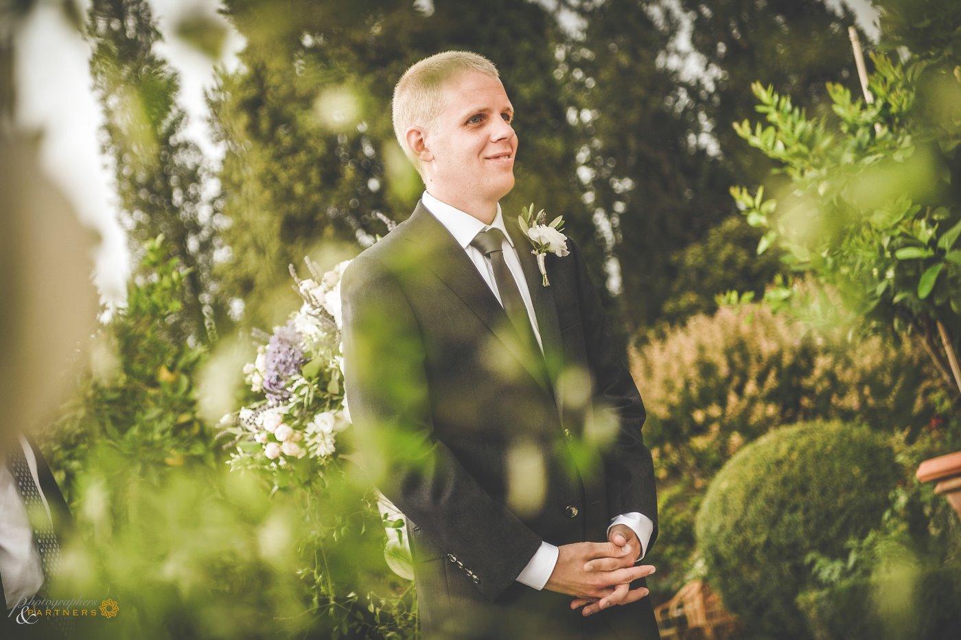 photographer_wedding_florence_05.jpg