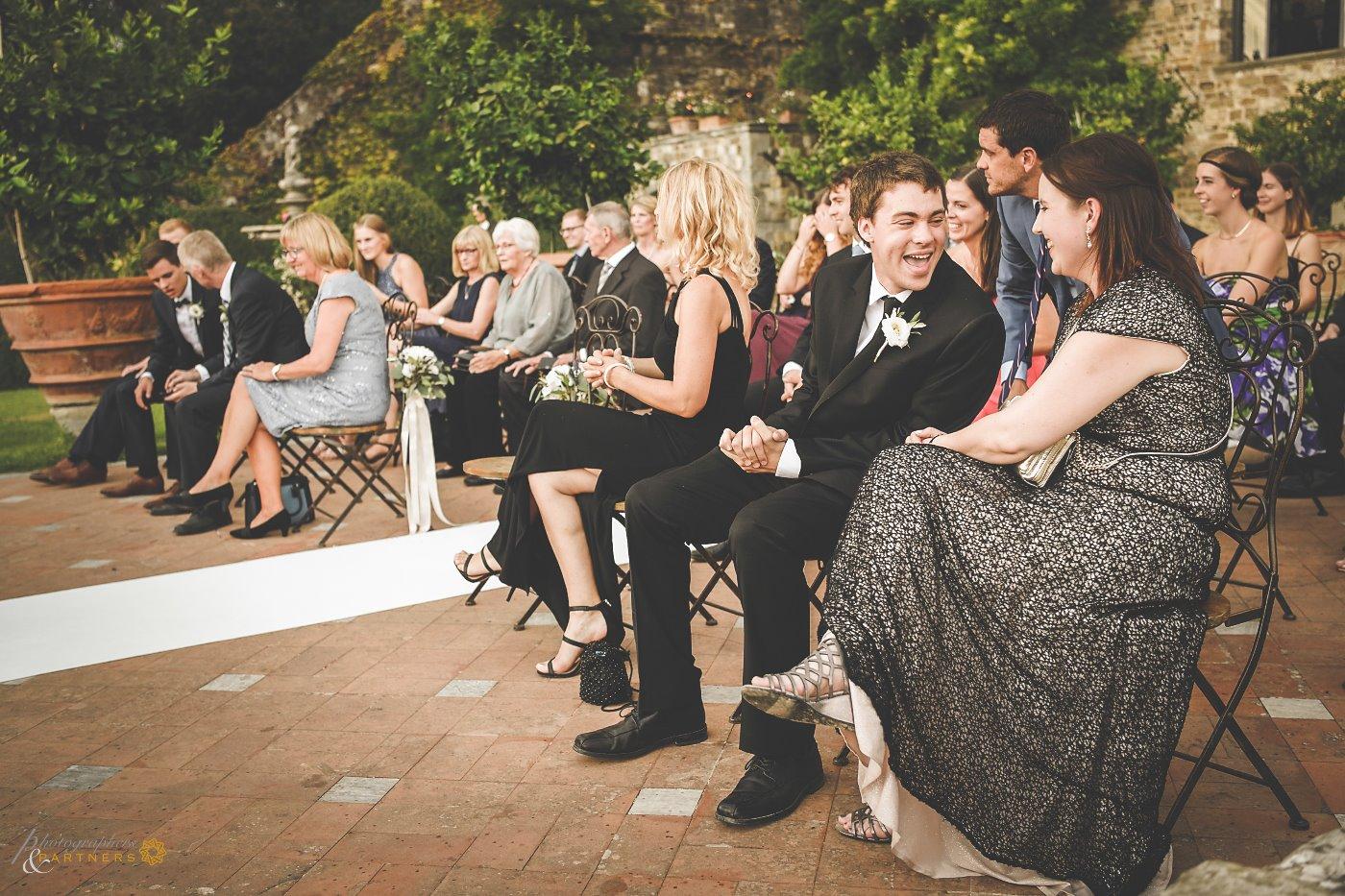 photographer_wedding_florence_06.jpg