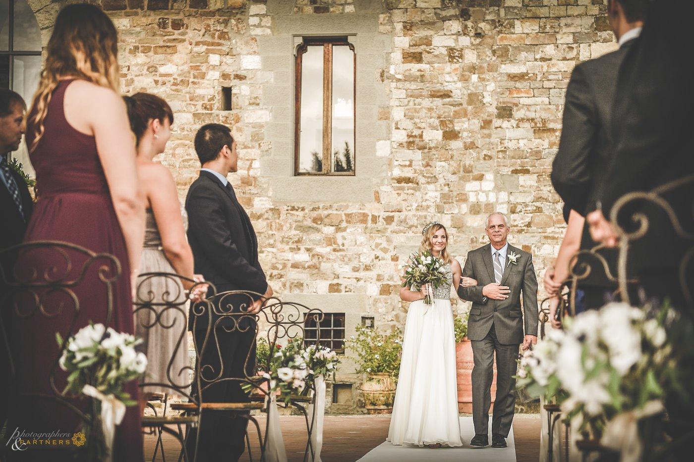 photographer_wedding_florence_07.jpg