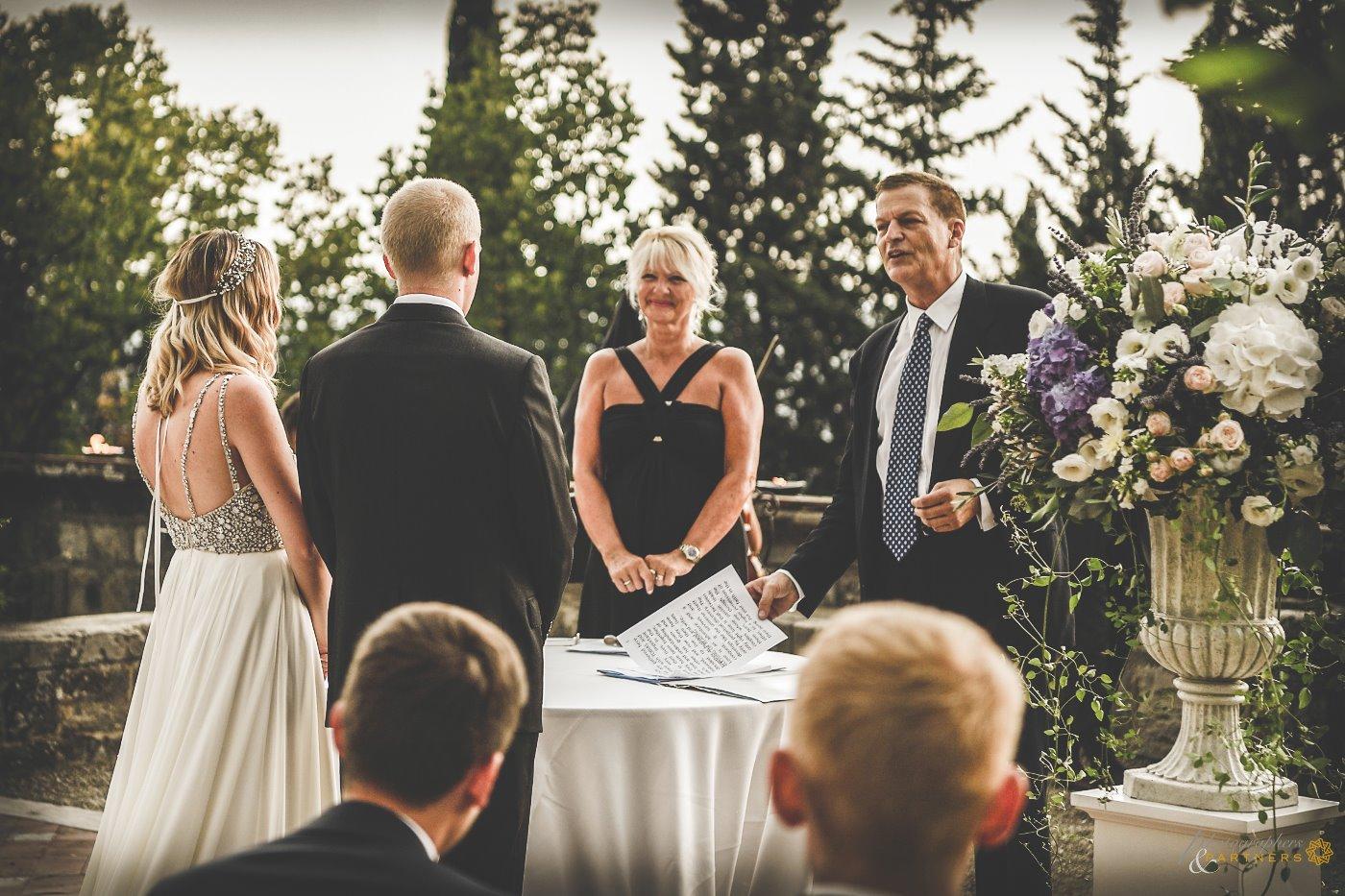 photographer_wedding_florence_09.jpg