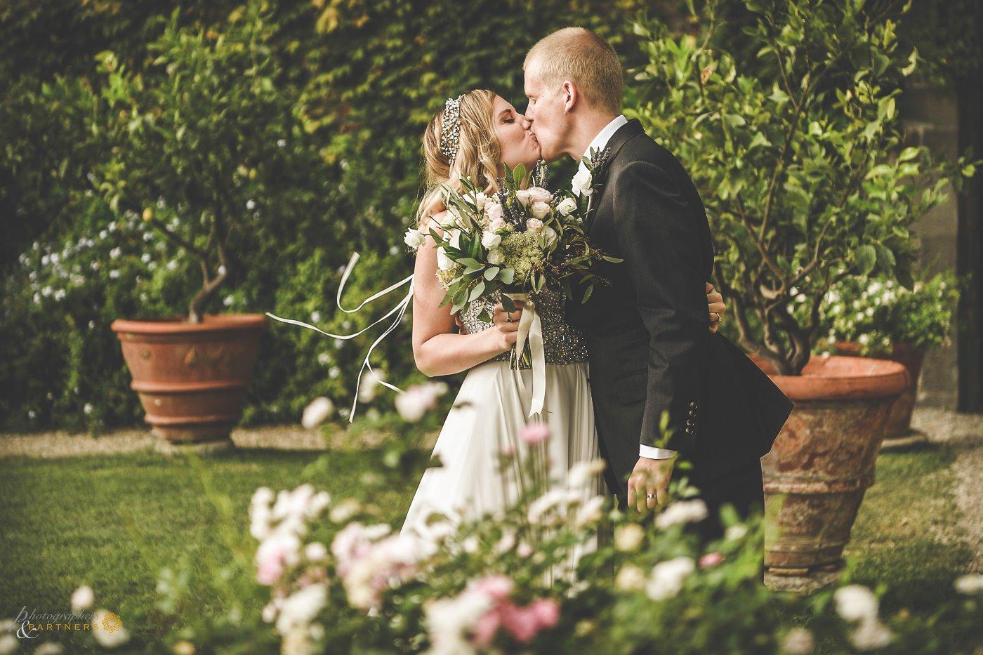 photographer_wedding_florence_10.jpg