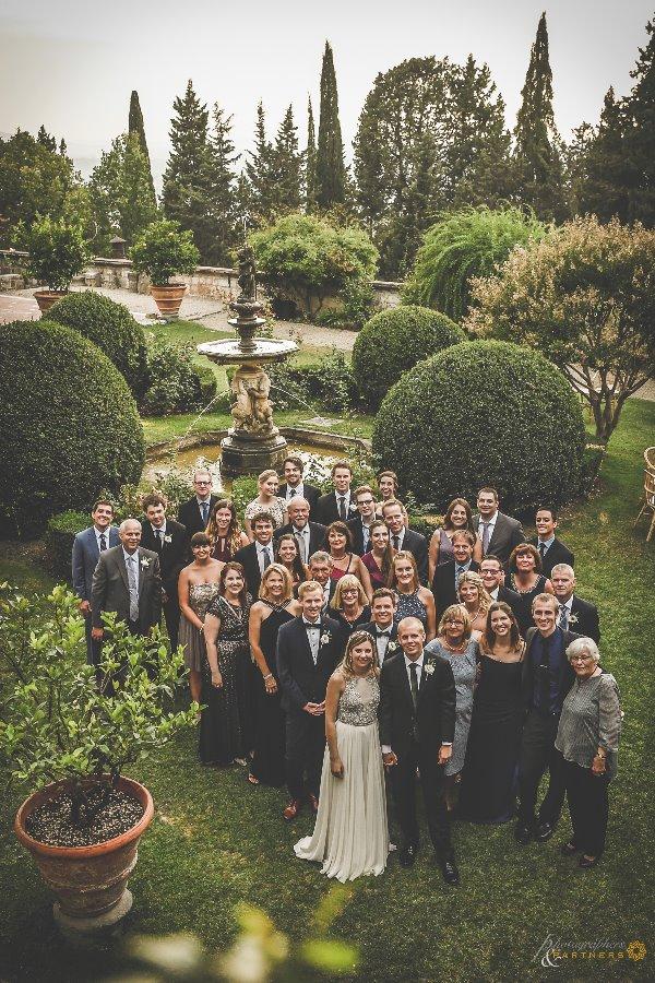 photographer_wedding_florence_11.jpg