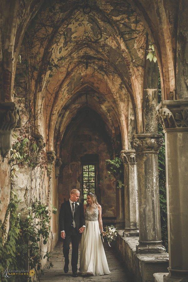 photographer_wedding_florence_12.jpg