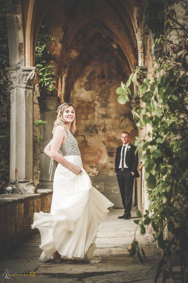 photographer_wedding_florence_13.jpg