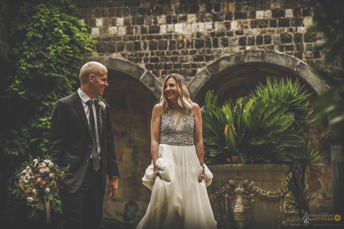 photographer_wedding_florence_15.jpg