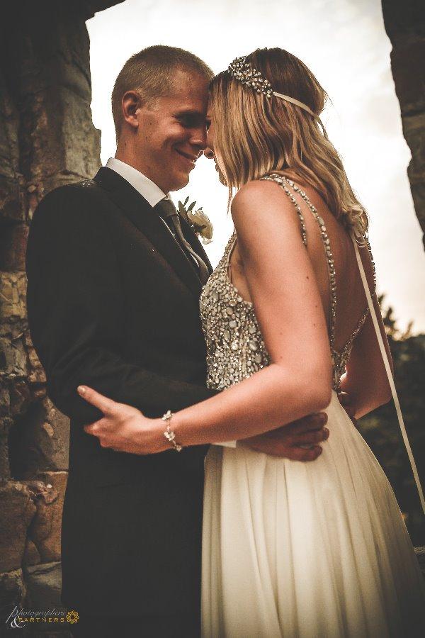 photographer_wedding_florence_17.jpg