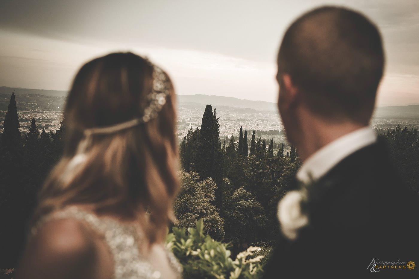 photographer_wedding_florence_18.jpg