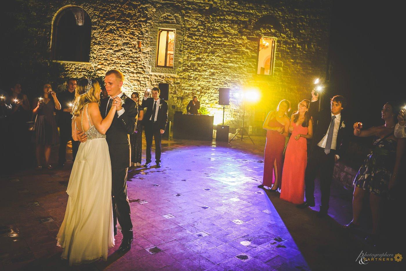 photographer_wedding_florence_21.jpg