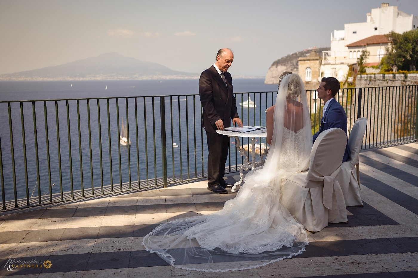 photographers_sorrento_09.jpg
