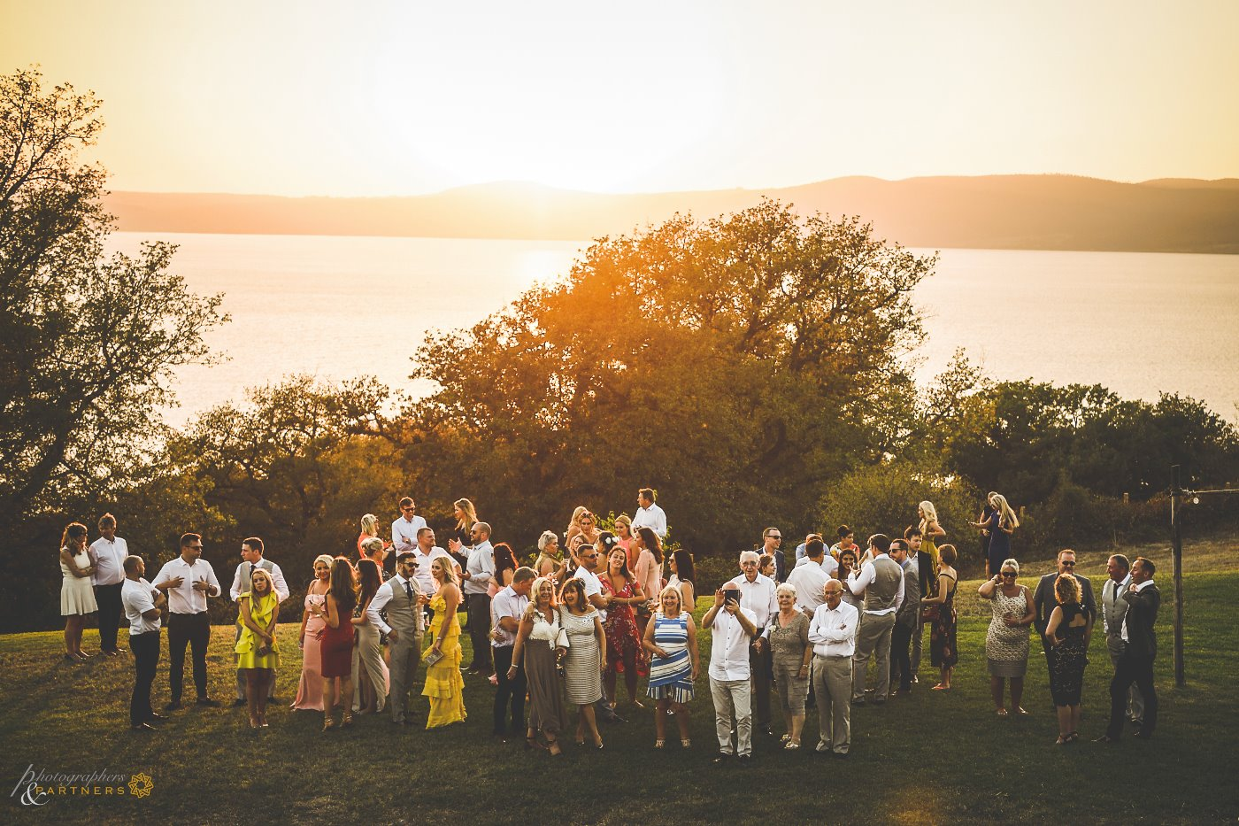 wedding_photos_lago_bracciano_17.jpg