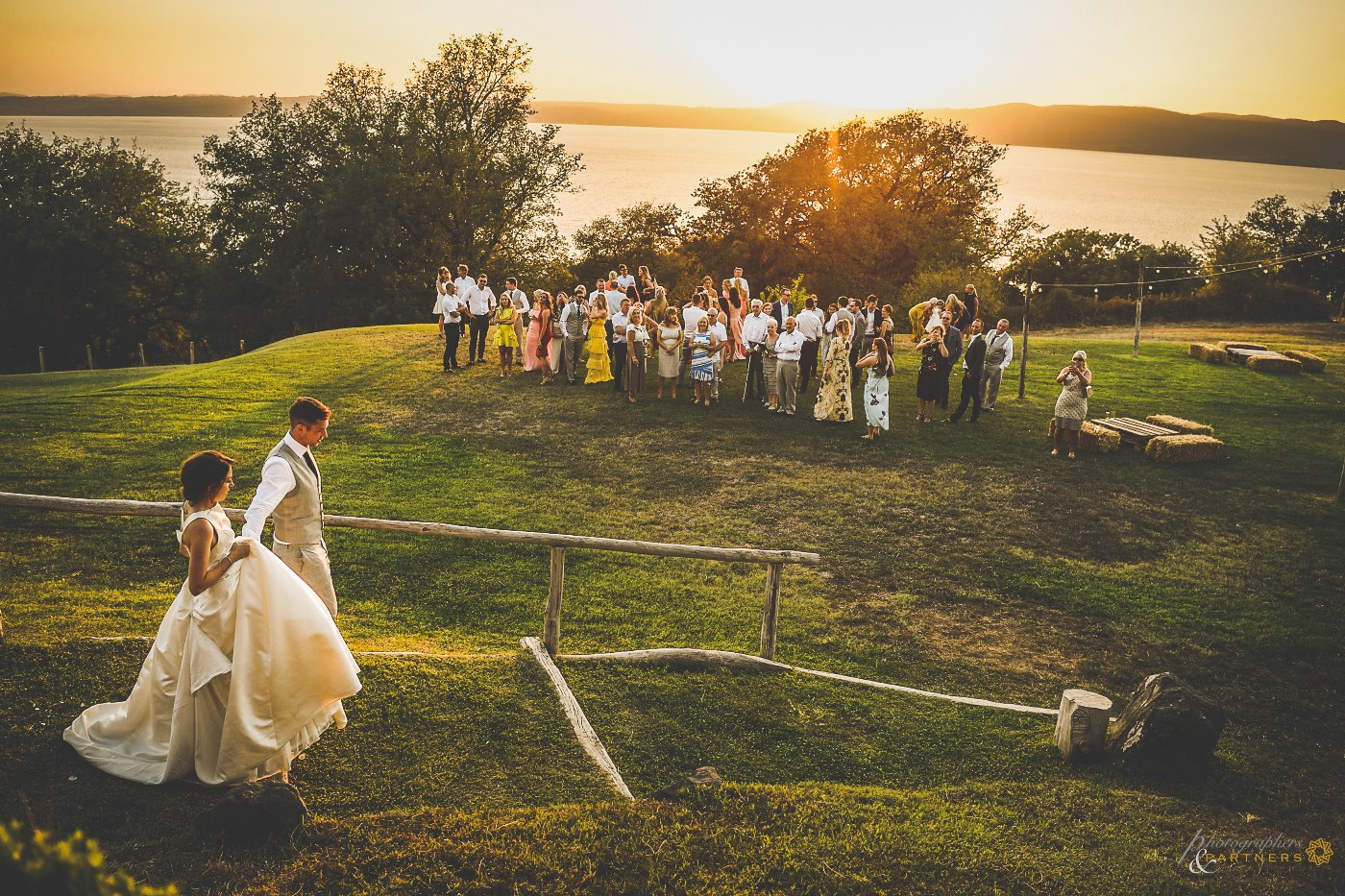 wedding_photos_lago_bracciano_18.jpg