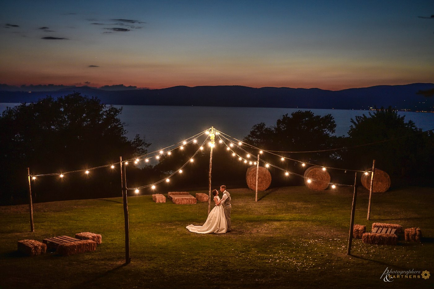 wedding_photos_lago_bracciano_19.jpg
