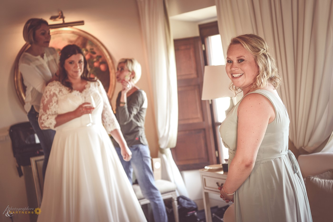 wedding_photos_villa_dievole_02.jpg