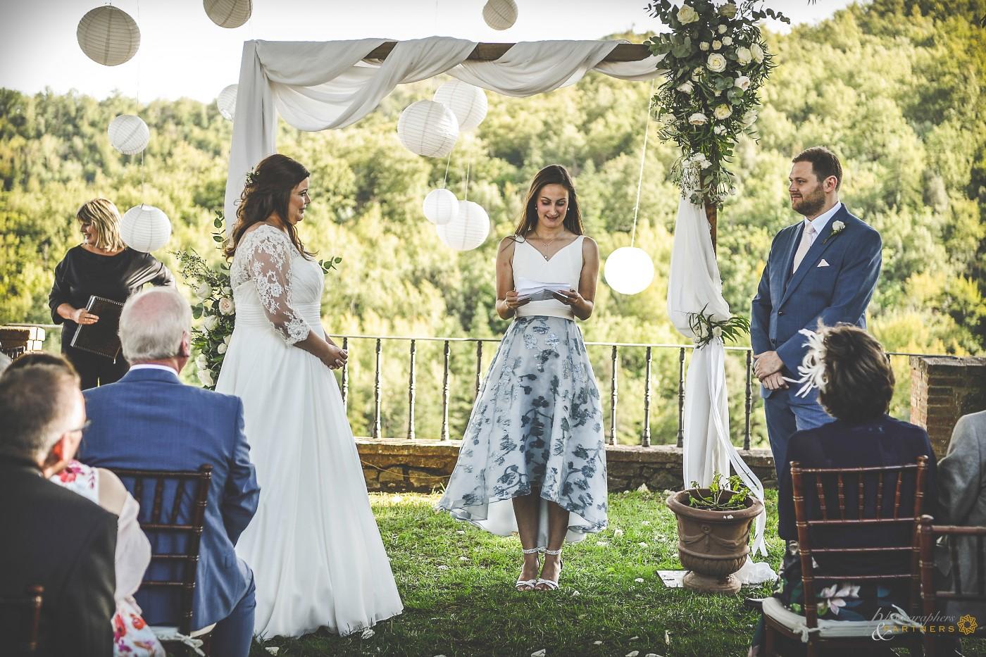 wedding_photos_villa_dievole_07.jpg