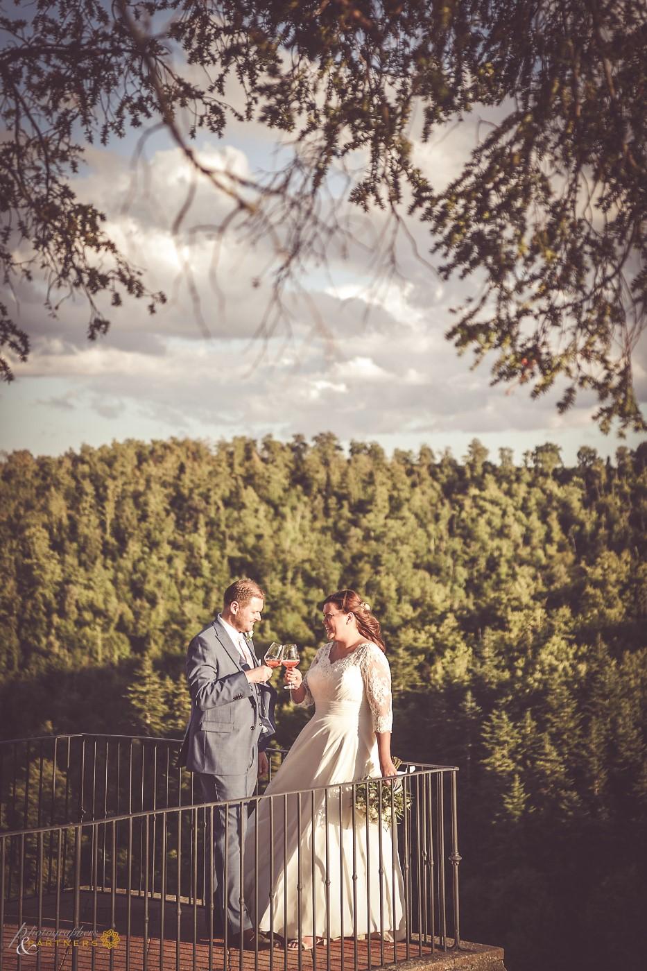 wedding_photos_villa_dievole_15.jpg