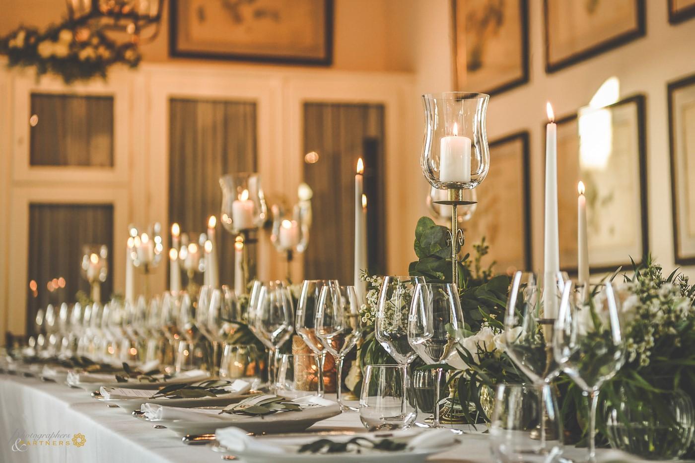 wedding_photos_villa_dievole_16.jpg