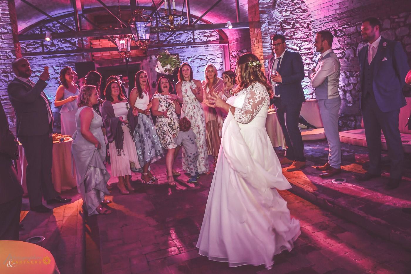 wedding_photos_villa_dievole_20.jpg