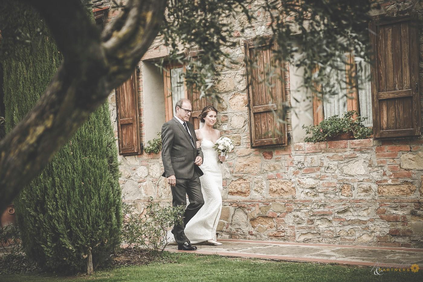 wedding_photos_tenuta_quadrifoglio_05.jpg