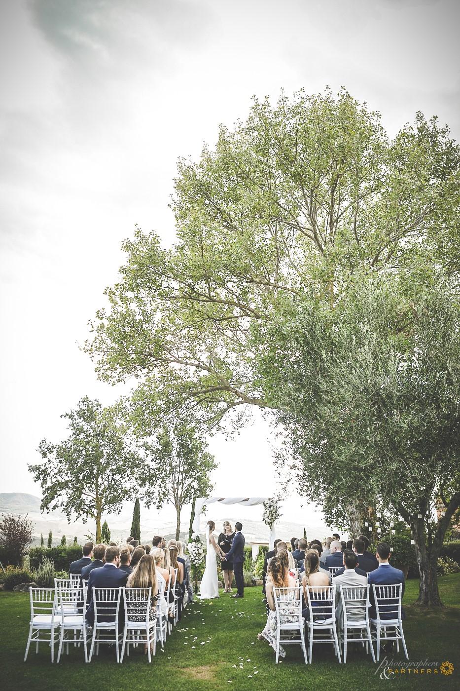 wedding_photos_tenuta_quadrifoglio_06.jpg