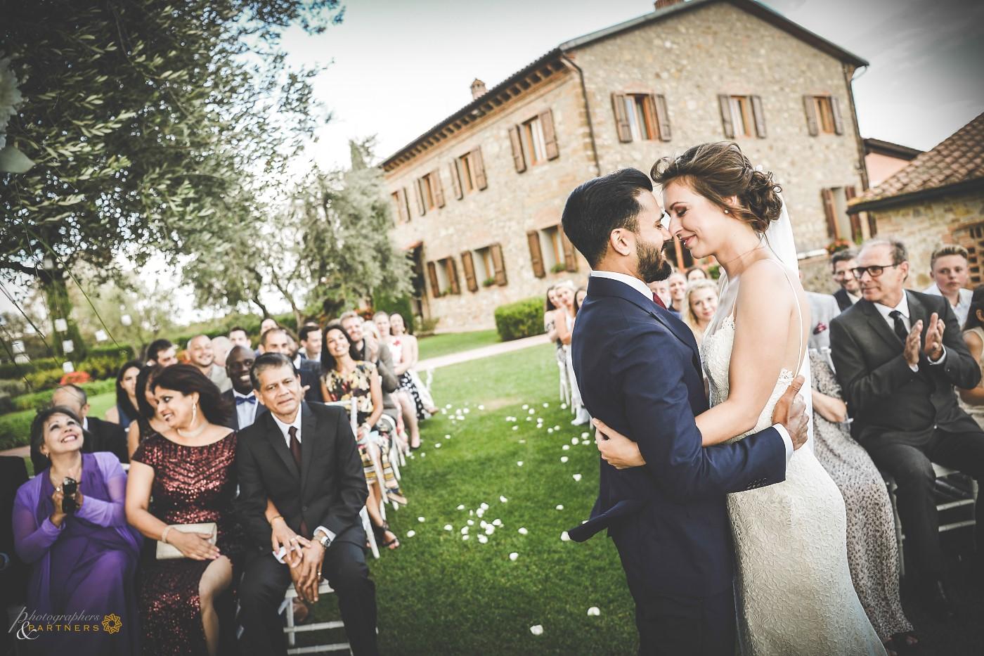wedding_photos_tenuta_quadrifoglio_08.jpg