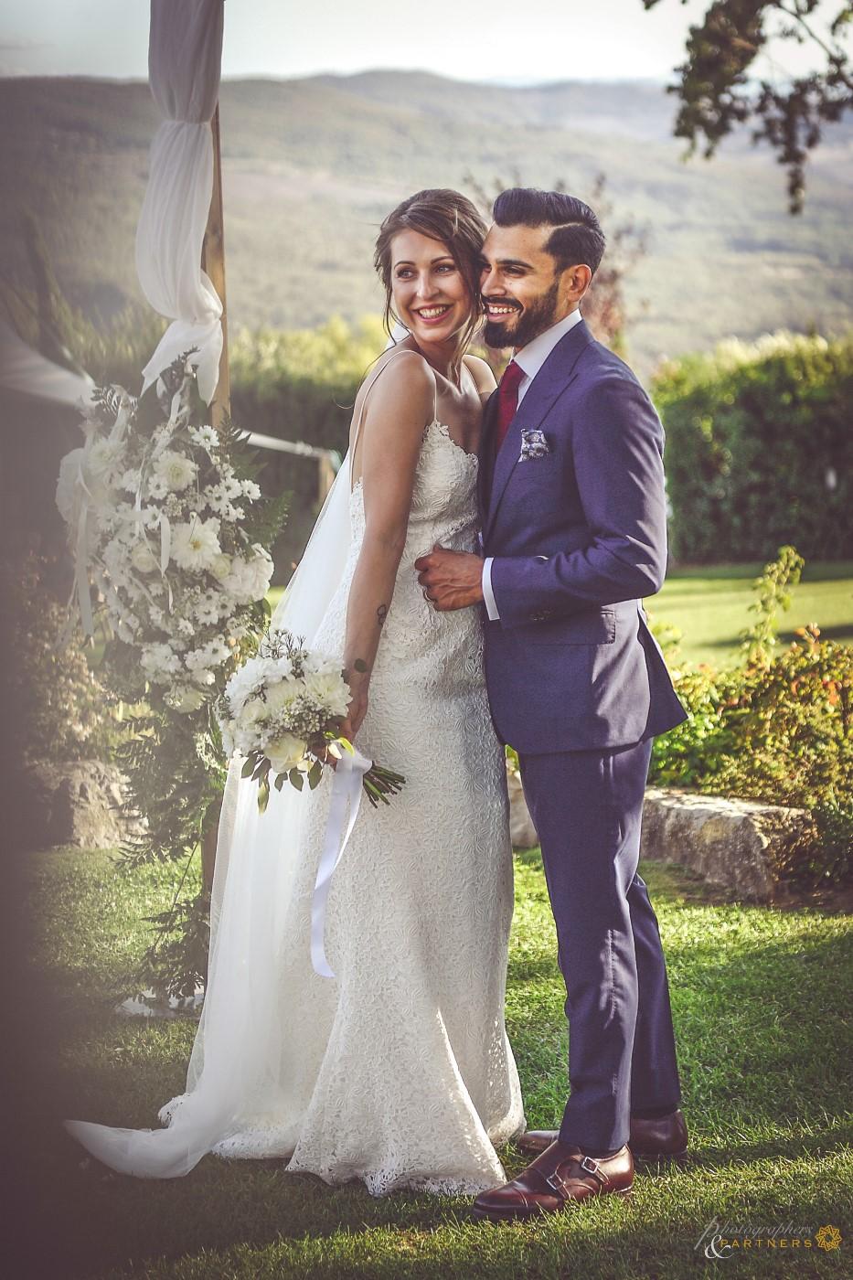 wedding_photos_tenuta_quadrifoglio_12.jpg