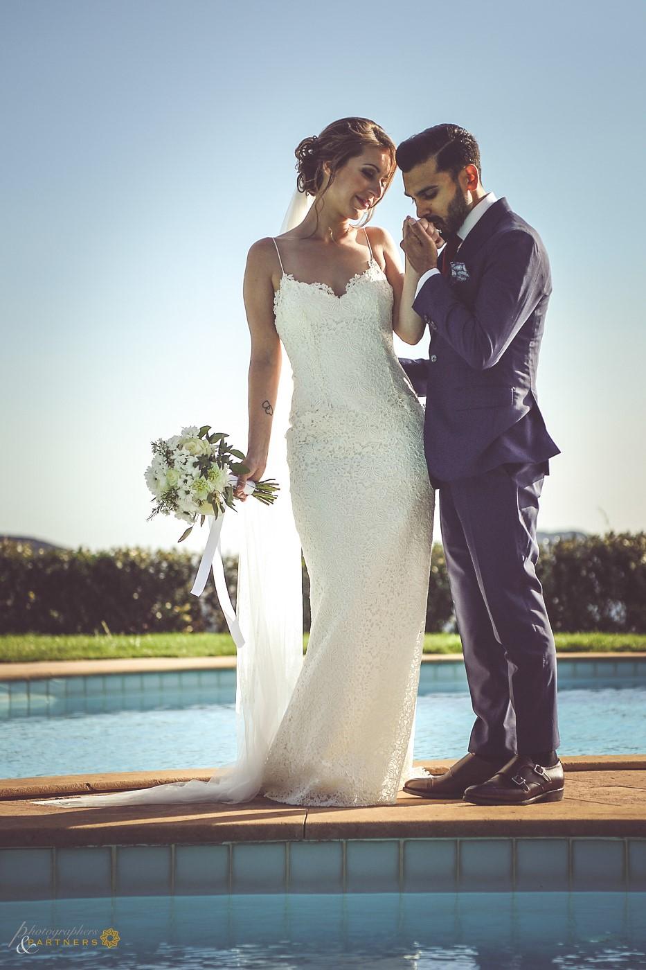 wedding_photos_tenuta_quadrifoglio_17.jpg