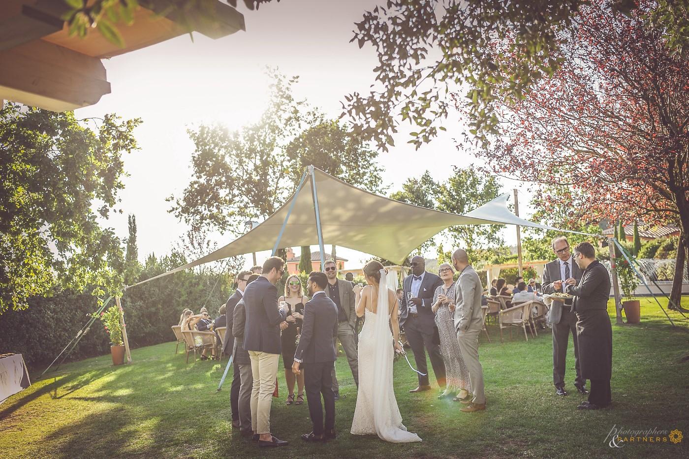 wedding_photos_tenuta_quadrifoglio_18.jpg