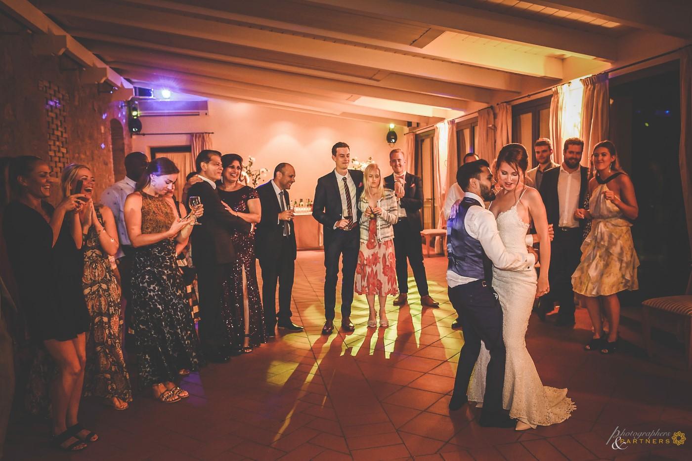 wedding_photos_tenuta_quadrifoglio_21.jpg