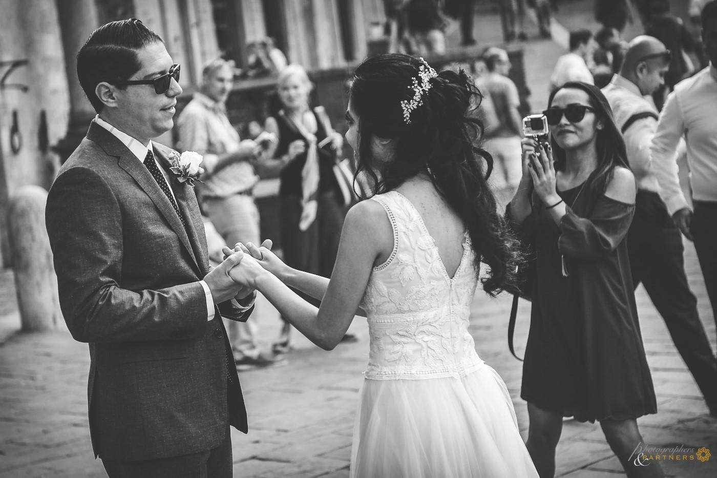photographers_weddings_siena_05.jpg