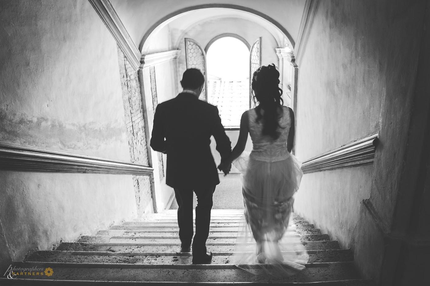photographers_weddings_siena_16.jpg