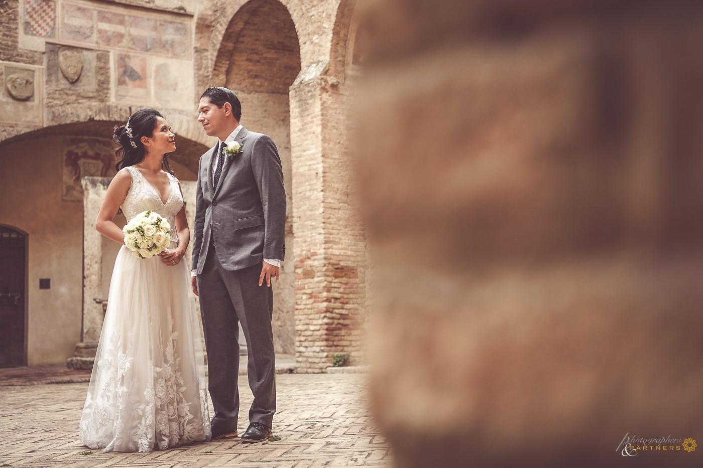 photographers_weddings_siena_22.jpg