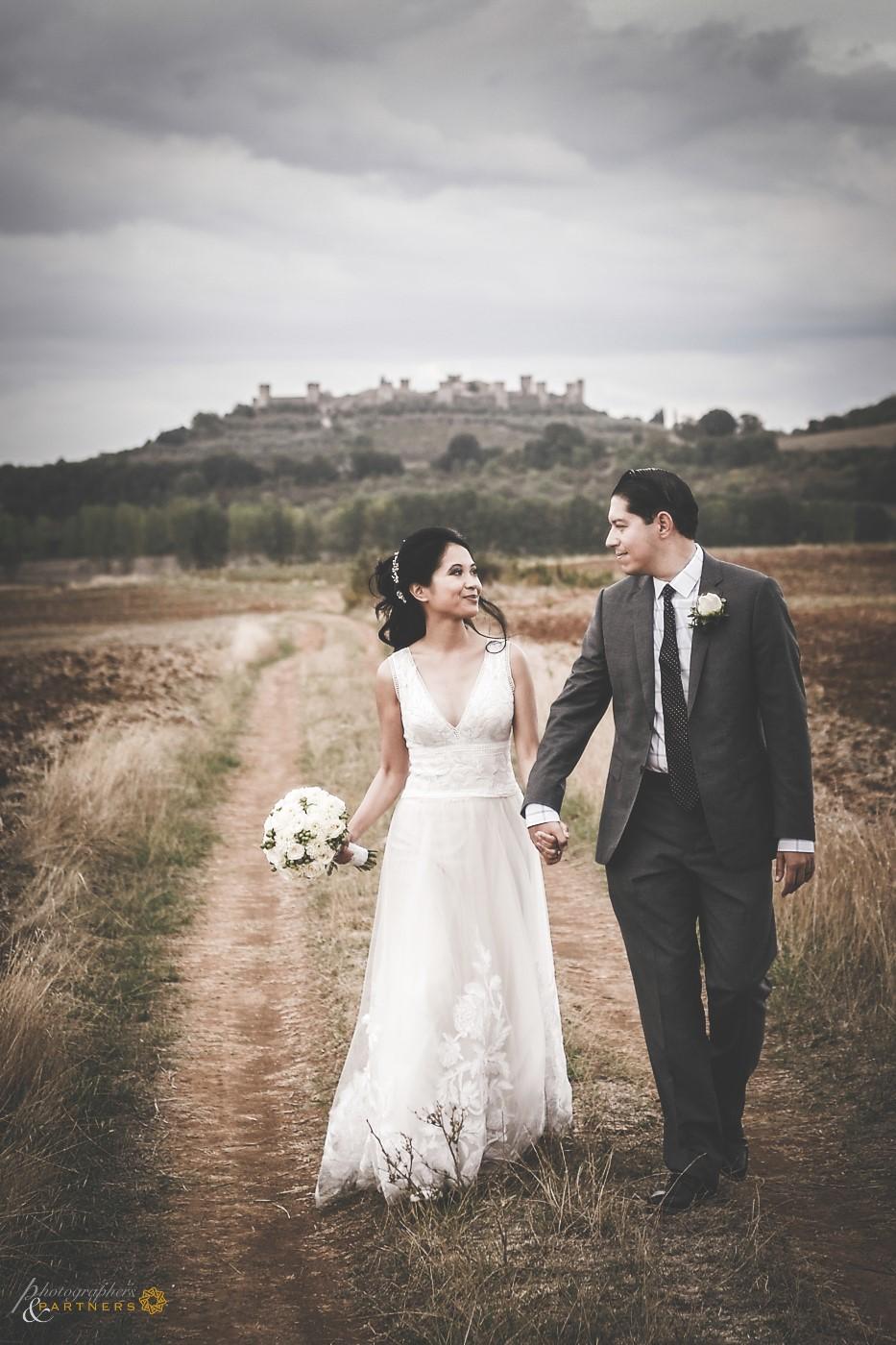 photographers_weddings_siena_23.jpg