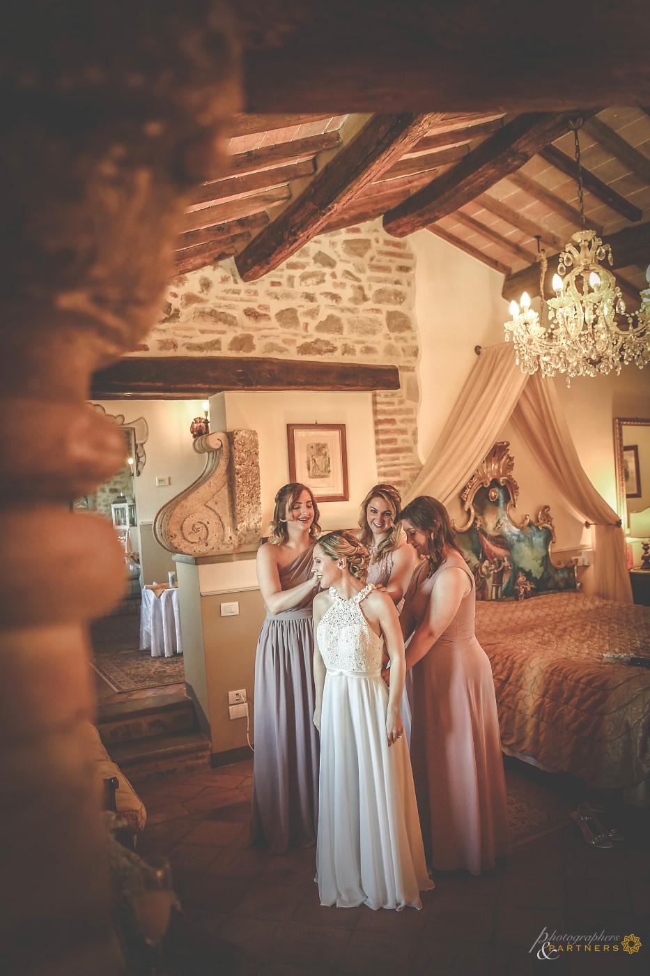 wedding_photography_villa_san_crispolto_06.jpg