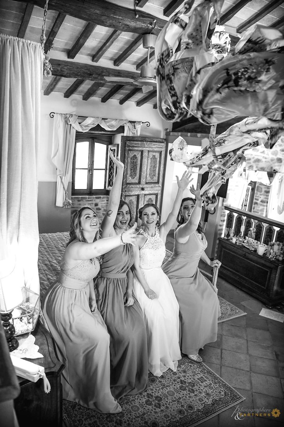wedding_photography_villa_san_crispolto_07.jpg