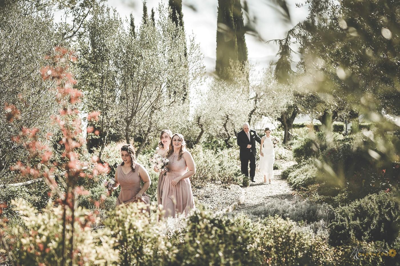 wedding_photography_villa_san_crispolto_09.jpg