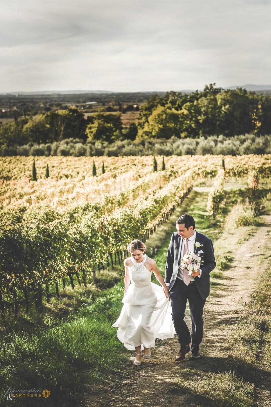 wedding_photography_villa_san_crispolto_15.jpg