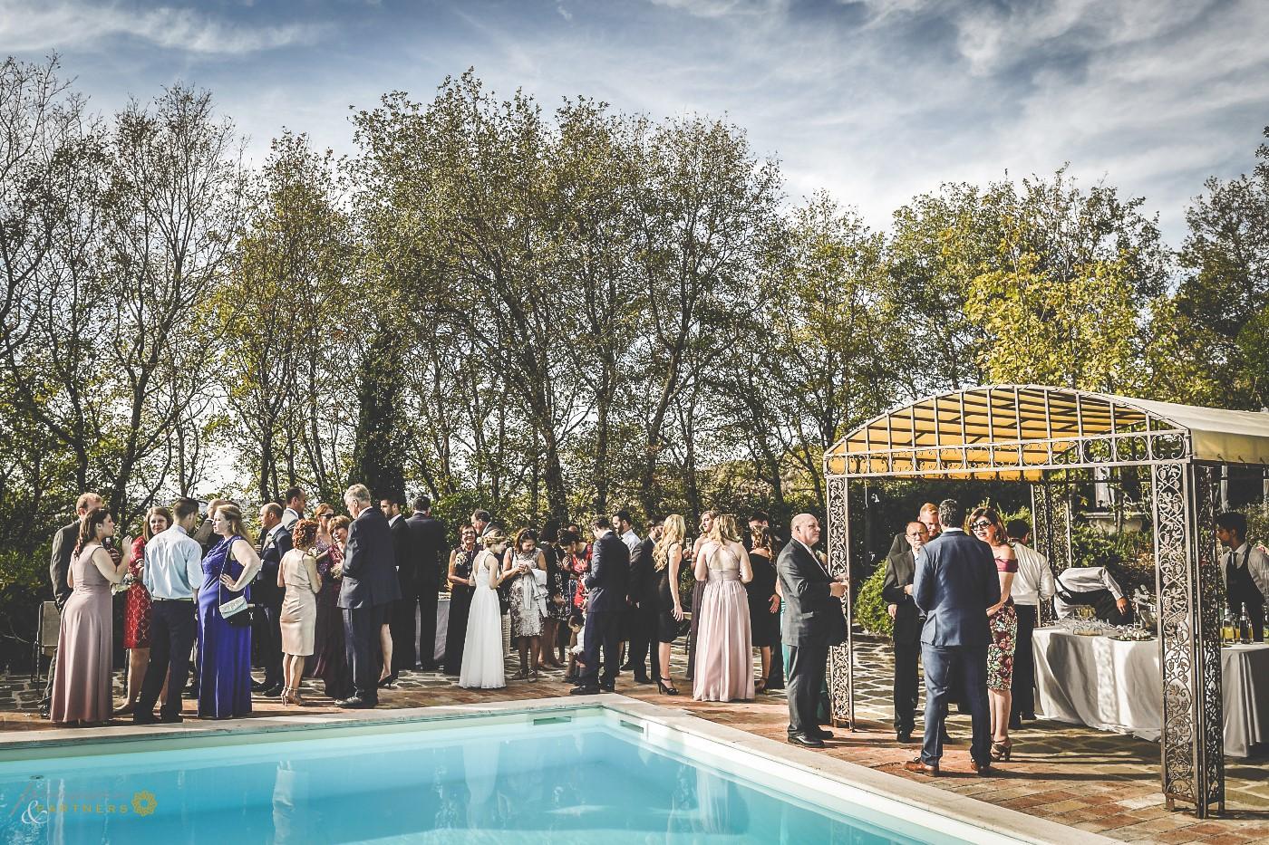 wedding_photography_villa_san_crispolto_18.jpg