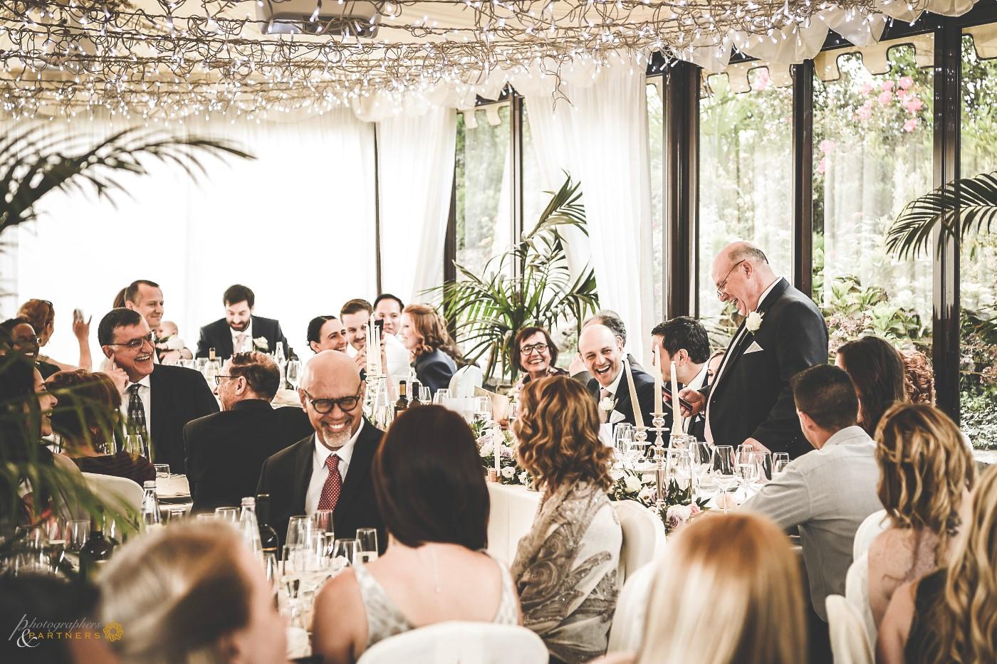 wedding_photography_villa_san_crispolto_19.jpg