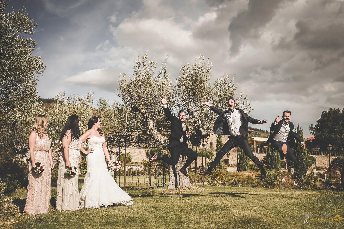 wedding_photography_villa_baroncino_15.jpg