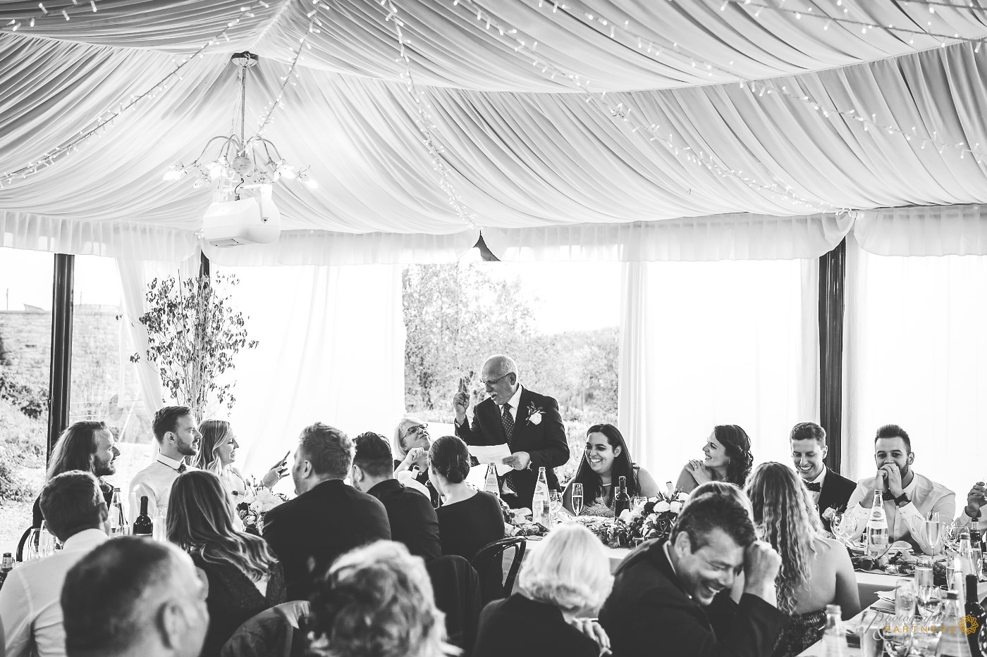 wedding_photography_villa_baroncino_18.jpg