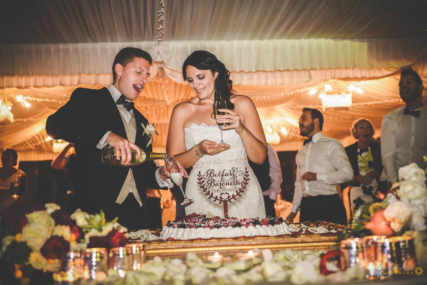 wedding_photography_villa_baroncino_20.jpg