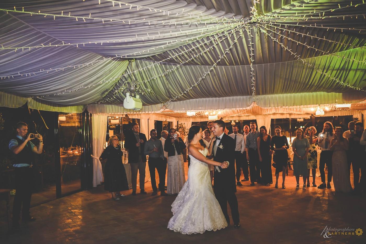 wedding_photography_villa_baroncino_21.jpg