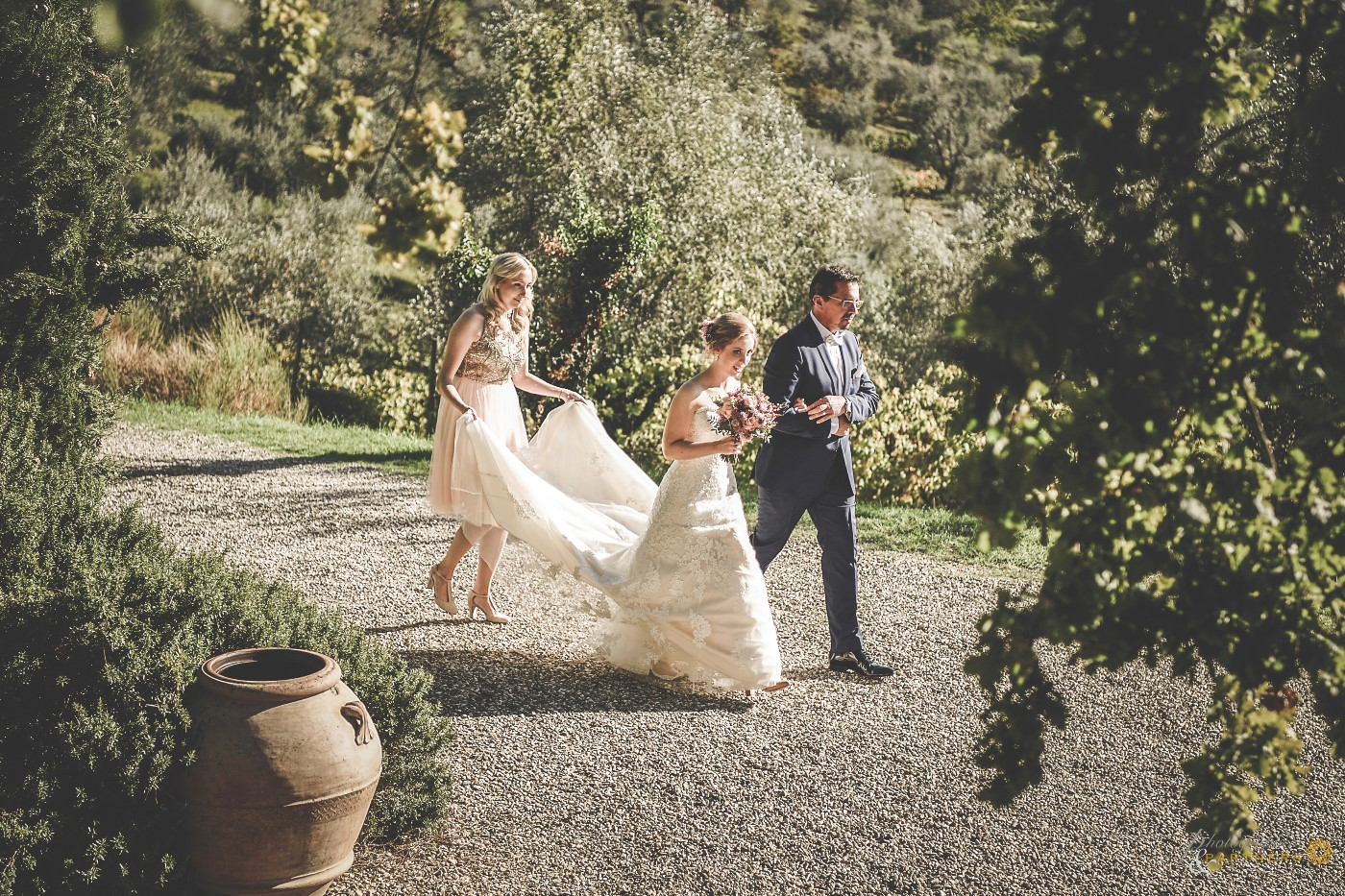 wedding_photos_fattoria_corsignano_07.jpg