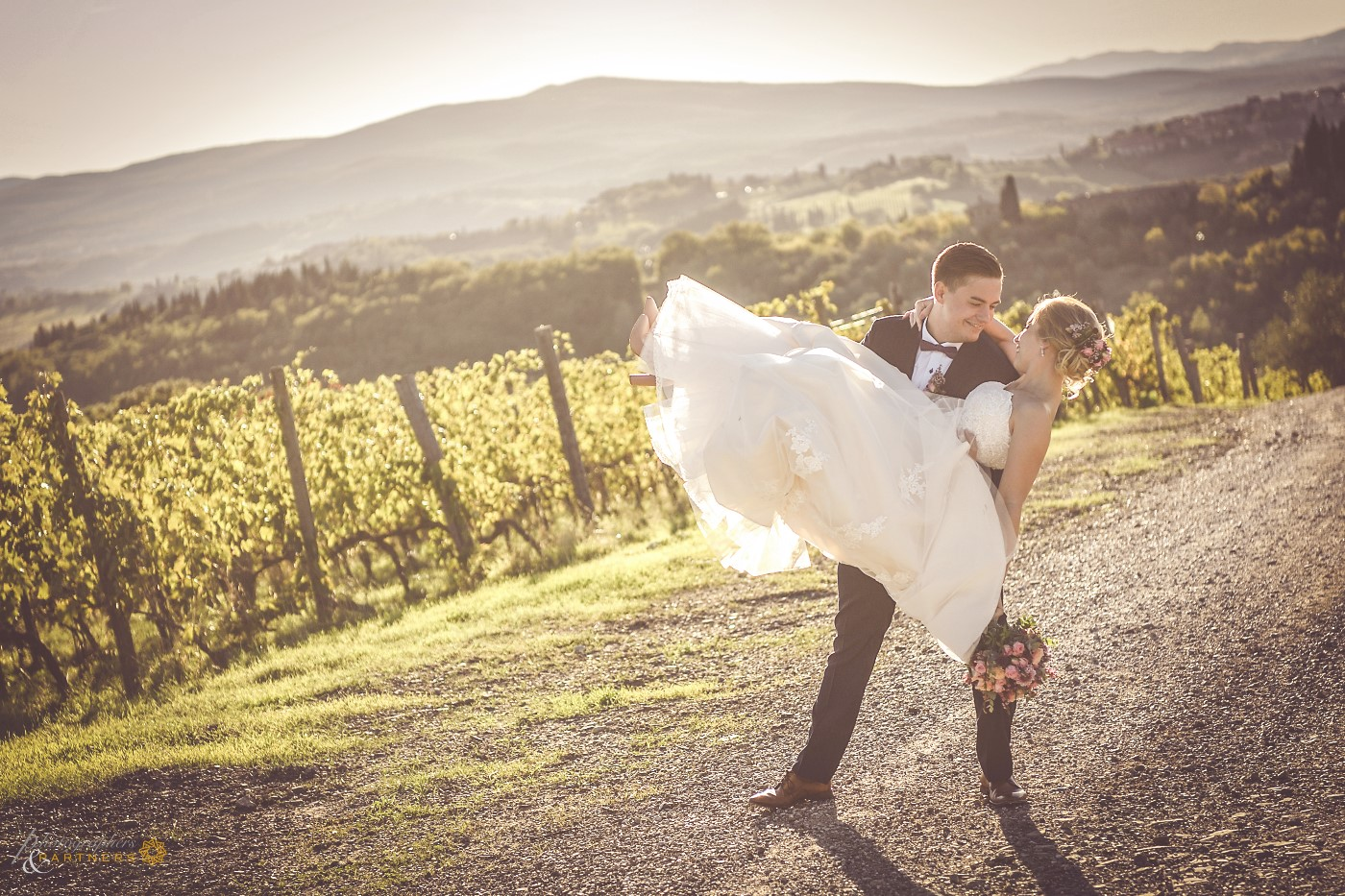 wedding_photos_fattoria_corsignano_16.jpg