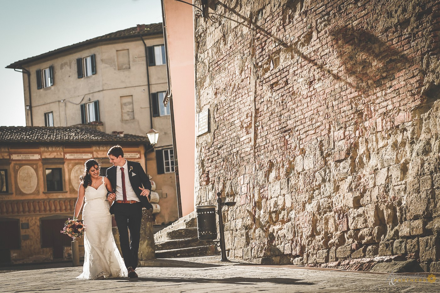 photographer_tuscany_14.jpg