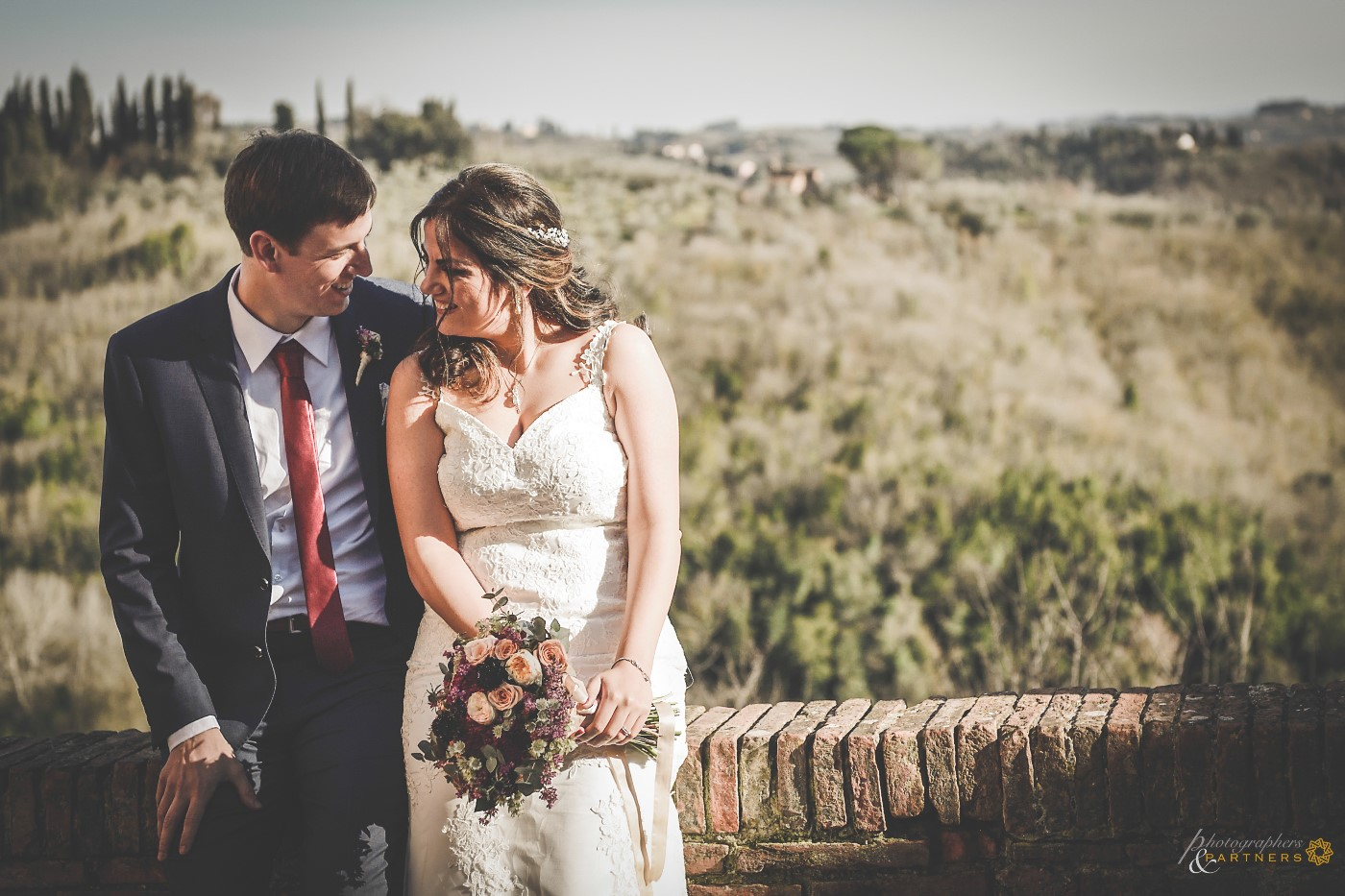 photographer_tuscany_15.jpg